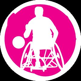WCBB Icon