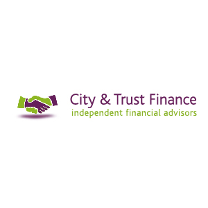 City and Trust Finance