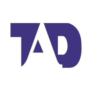 TAD Builders
