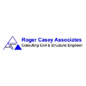Roger Casey Associates