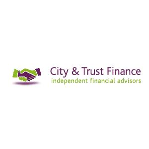 City & Trust Finance