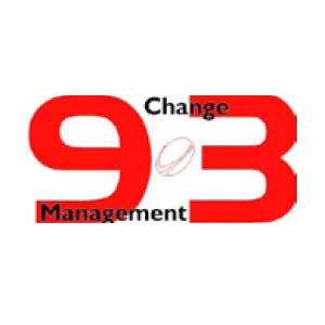 9-3 Change Management