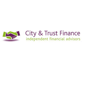City and Trust