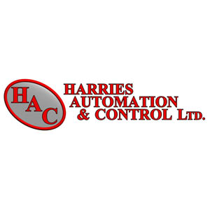 Harries Automation and Control