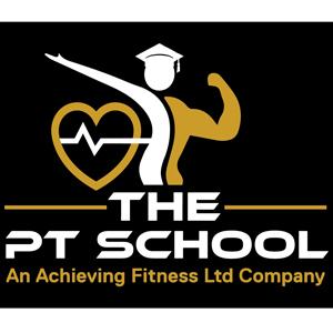 PT School - Achieving Fitness
