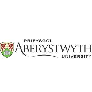 Prifysgol Aberystwyth University