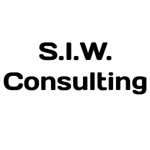 S.I.W Consulting limited