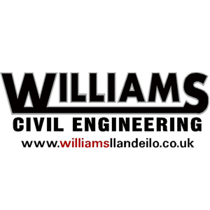 Williams Civil Engineerin