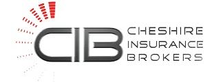 Cheshire IB