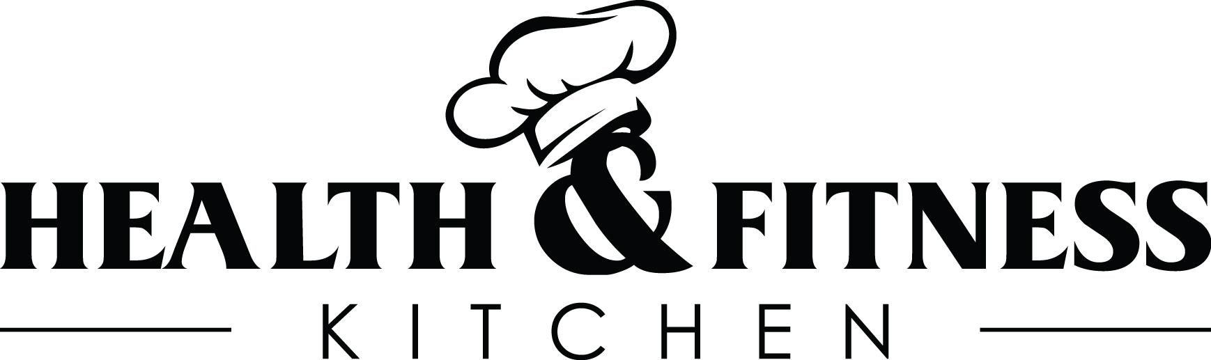 Healh & Fitness Kitchen