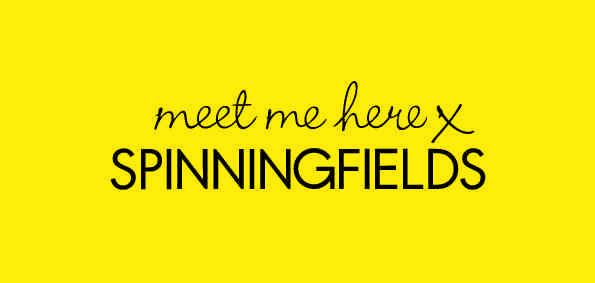 Spinningfields