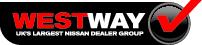 Westway Nissan