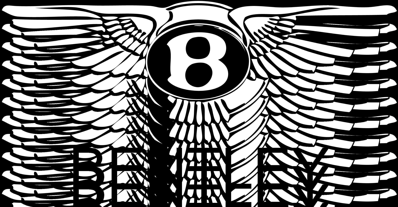 Bentley Manchester