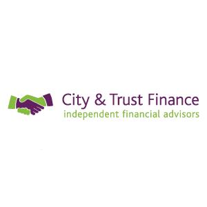 City & Trust