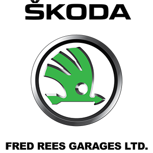 Fred Rees Garages Ltd