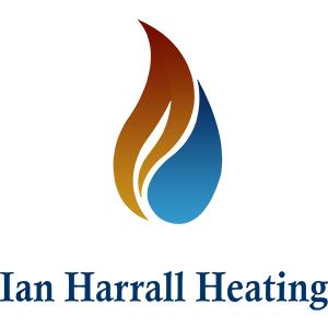 Ian Harrall Heating