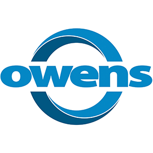 Owens Group UK