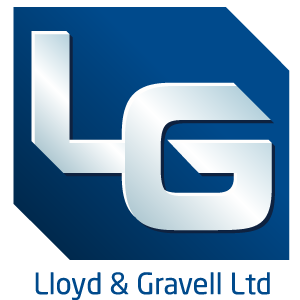 Lloyd & Gravell Ltd