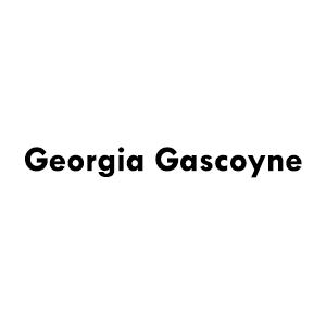 Georgia Gascoyne