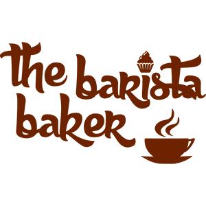 The Barista Baker