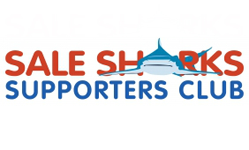 Sale Sharks Supporters Club