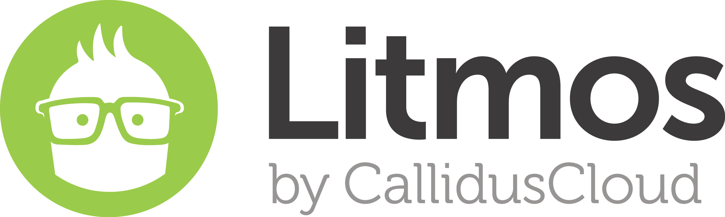 Litmos Learning Heroes