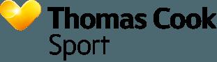Thomas Cook Sport