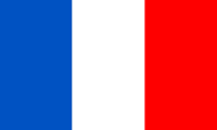 France Flag