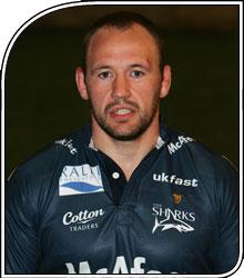 Nathan Bonner-Evans