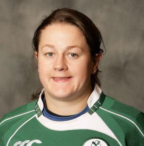 Paula O'Connor