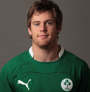 Niall O'Connor