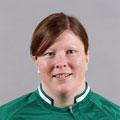 Ruth O'Reilly