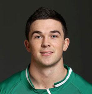 Eoin O'Malley