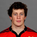 Barry O'Mahony
