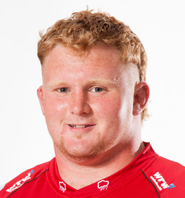 Samson Lee