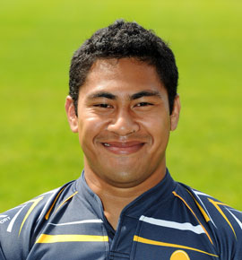 Ravai Fatiaki