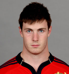 Cathal O'Flaherty