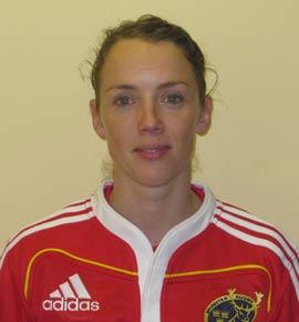 Clara Bracken