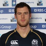 Tim Visser