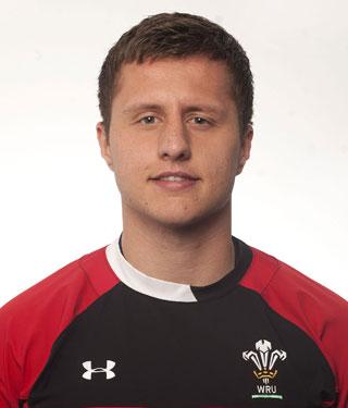 Thomas Davies