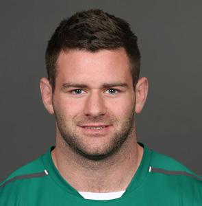 Fergus McFadden