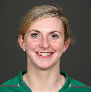 Siobhan Fleming