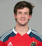 Sean McCarthy