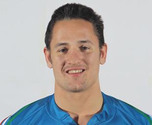 Michele Campagnaro