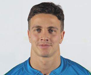 Tommaso Iannone