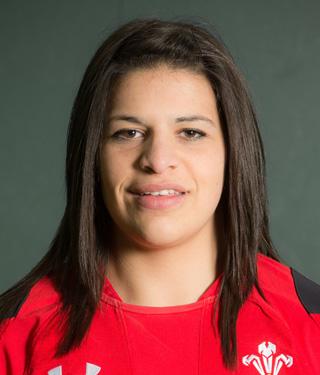 Rebecca De Filippo