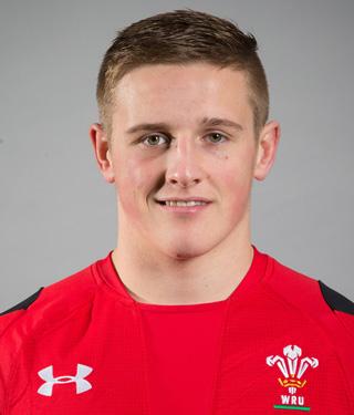 Dafydd Hughes