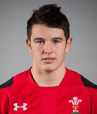 Owen Watkin