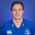 Colm O'Shea