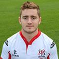 Paddy Jackson